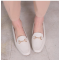 launalea 鞋款30-60% OFF