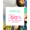marie-sixtine UP TO 50% OFF