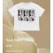 """Billie Eilish """"Lost Cause"""" T恤"""